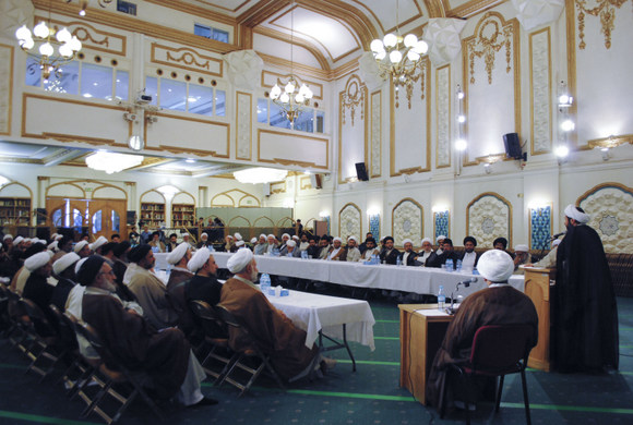 http://www.ic-el.com/admin/uploadfolder/newspics/Ulama%20Meeting%20June%202015-1.jpg